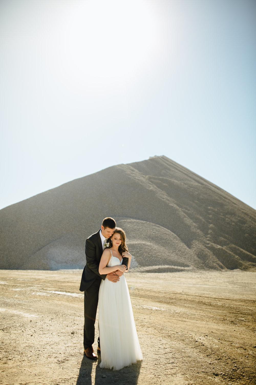 2018-6-Katarina-Mike-Portraits-Holland-Wedding-Michigan-Wedding-Photographer-463.jpg