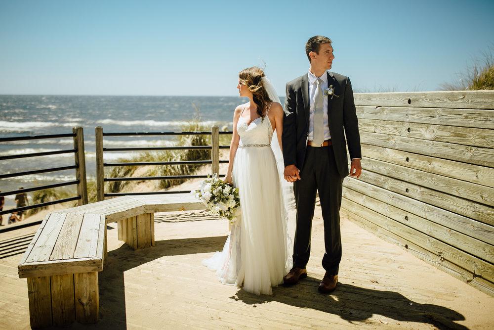 2018-6-Katarina-Mike-Portraits-Holland-Wedding-Michigan-Wedding-Photographer-379.jpg
