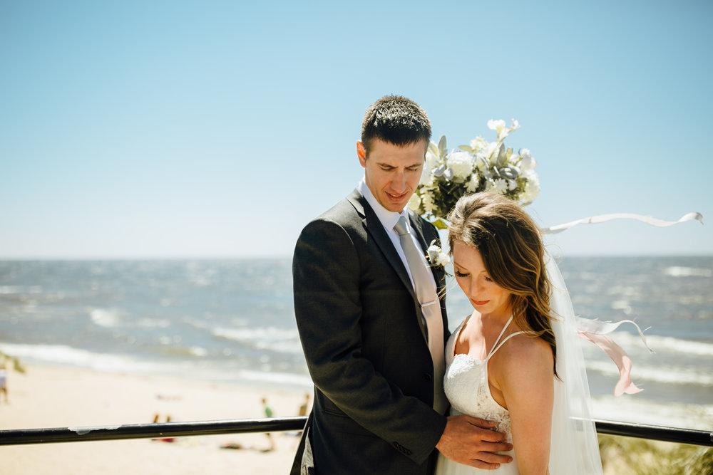 2018-6-Katarina-Mike-Portraits-Holland-Wedding-Michigan-Wedding-Photographer-364.jpg