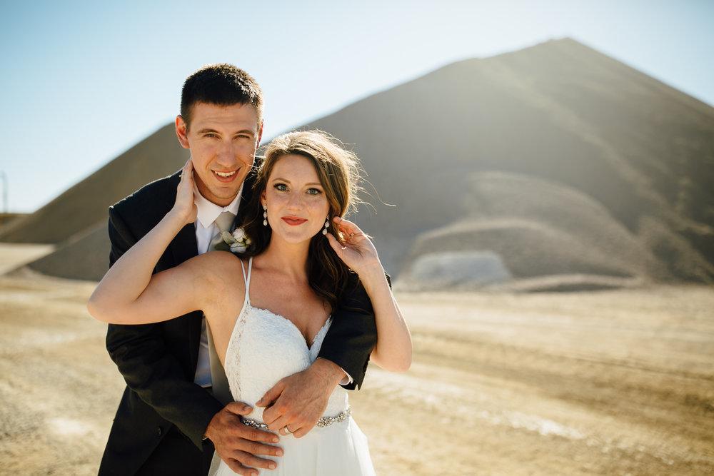 2018-6-Katarina-Mike-Portraits-Holland-Wedding-Michigan-Wedding-Photographer-455.jpg