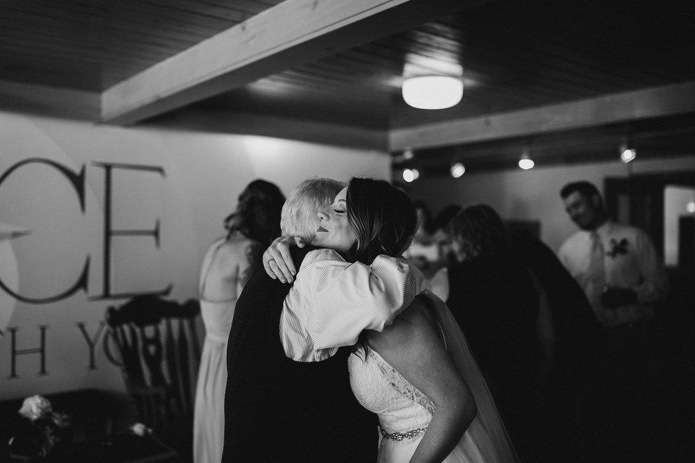 2018-6-Katarina-Mike-Ceremony-Holland-Wedding-Michigan-Wedding-Photographer-21.jpg