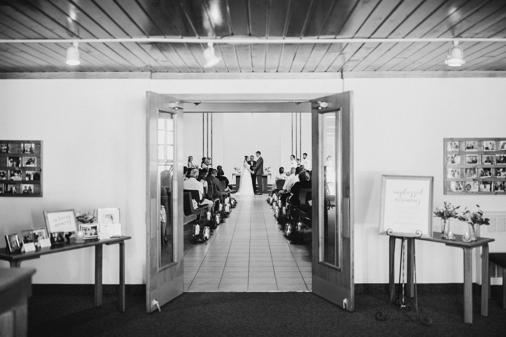 2018-6-Katarina-Mike-Ceremony-Holland-Wedding-Michigan-Wedding-Photographer-108.jpg