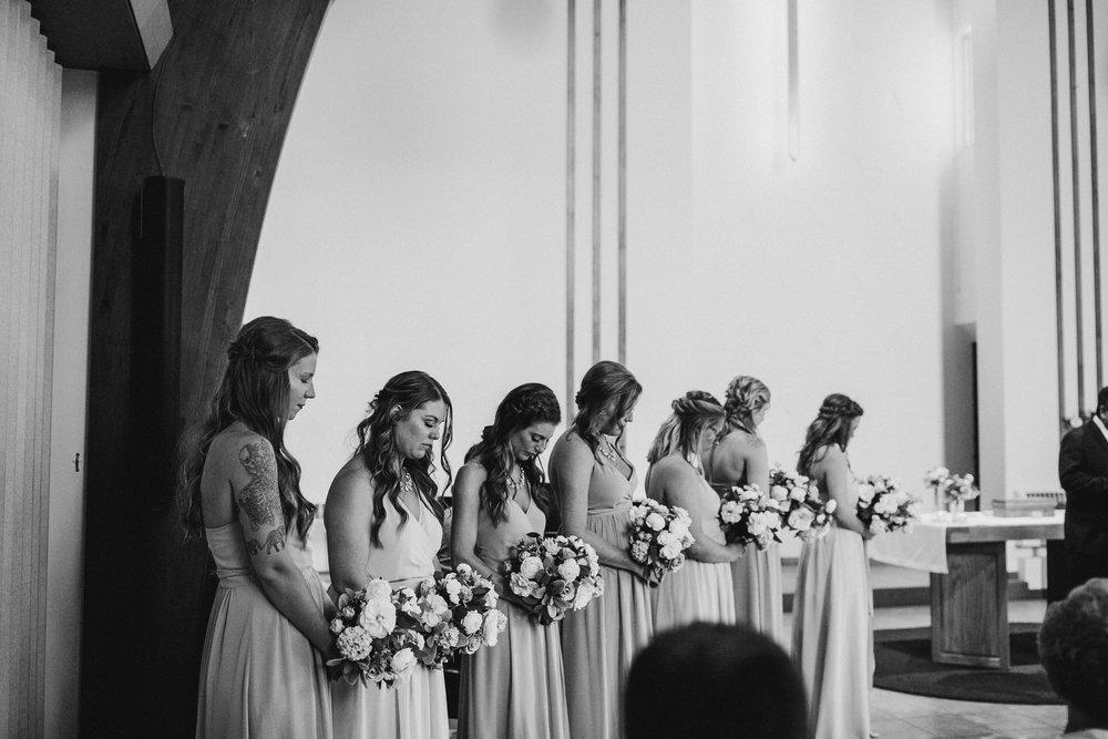 2018-6-Katarina-Mike-Ceremony-Holland-Wedding-Michigan-Wedding-Photographer-95.jpg