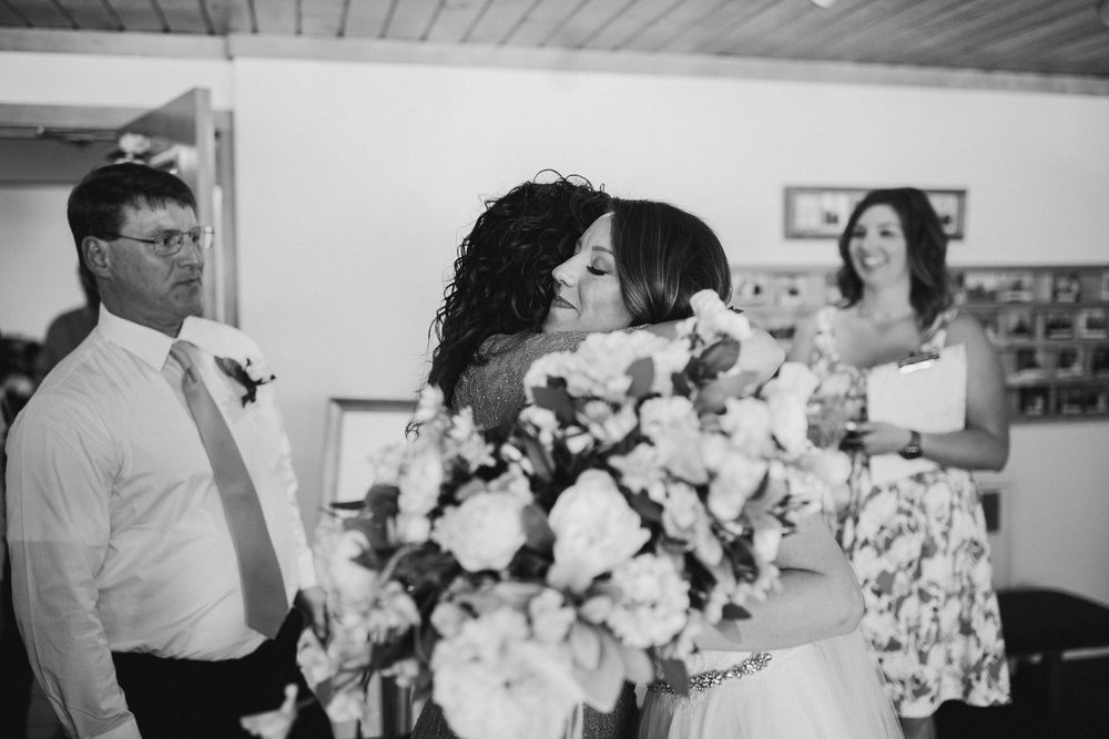 2018-6-Katarina-Mike-Ceremony-Holland-Wedding-Michigan-Wedding-Photographer-165.jpg