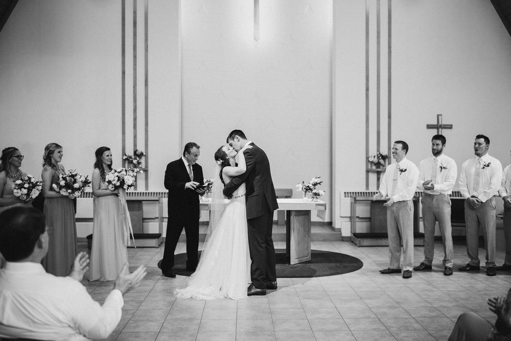 2018-6-Katarina-Mike-Ceremony-Holland-Wedding-Michigan-Wedding-Photographer-143.jpg