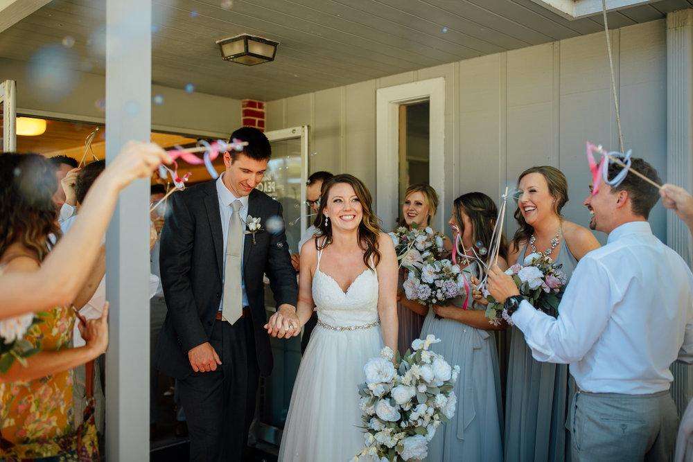2018-6-Katarina-Mike-Ceremony-Holland-Wedding-Michigan-Wedding-Photographer-180.jpg