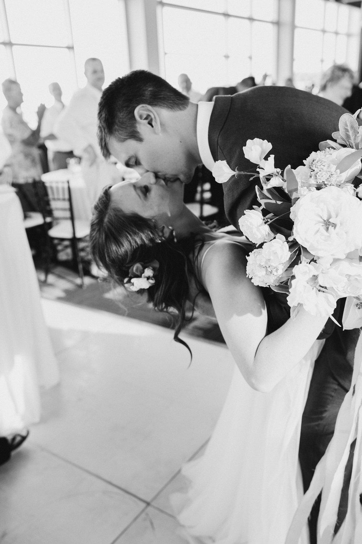 2018-6-Kat-Mike-Reception-Holland-Wedding-Michigan-Wedding-Photographer-125.jpg