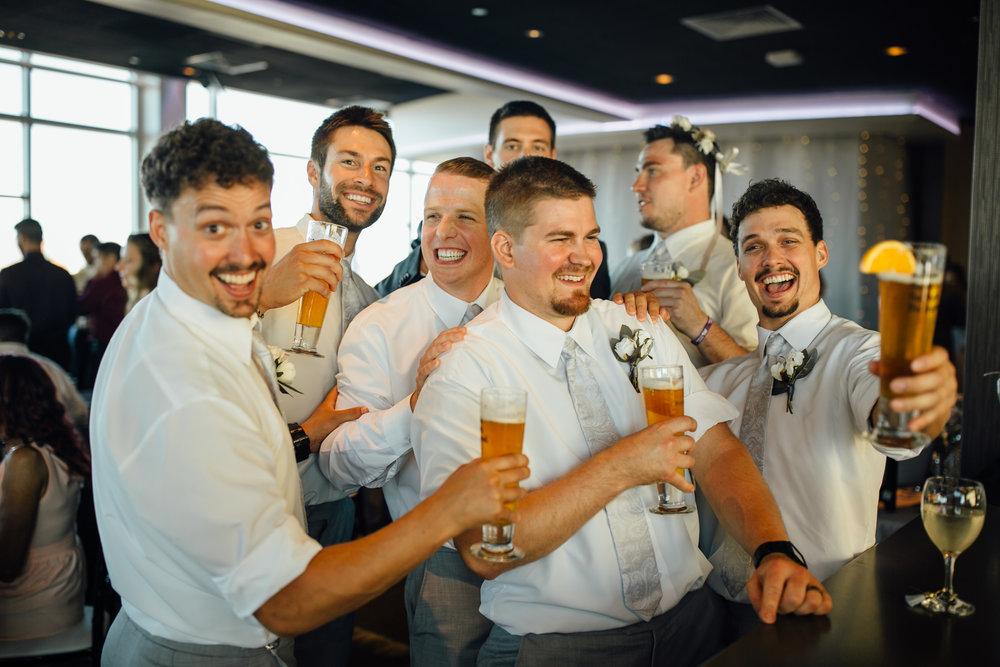2018-6-Kat-Mike-Reception-Holland-Wedding-Michigan-Wedding-Photographer-157.jpg