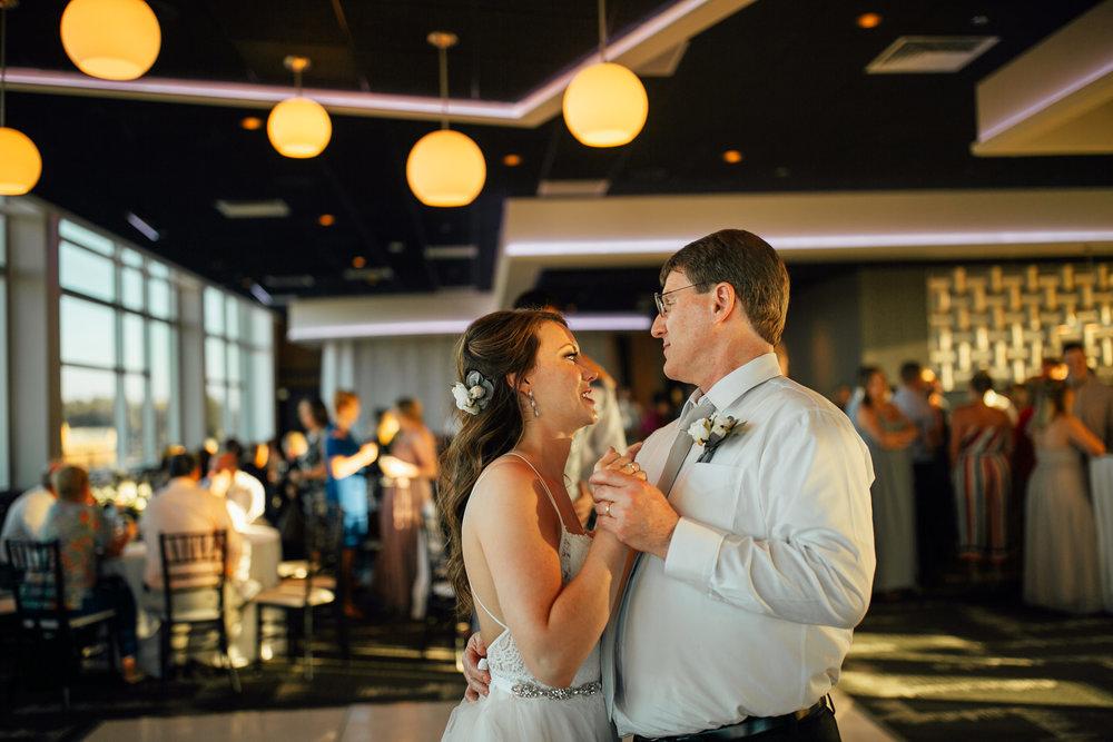 2018-6-Kat-Mike-Reception-Holland-Wedding-Michigan-Wedding-Photographer-215.jpg