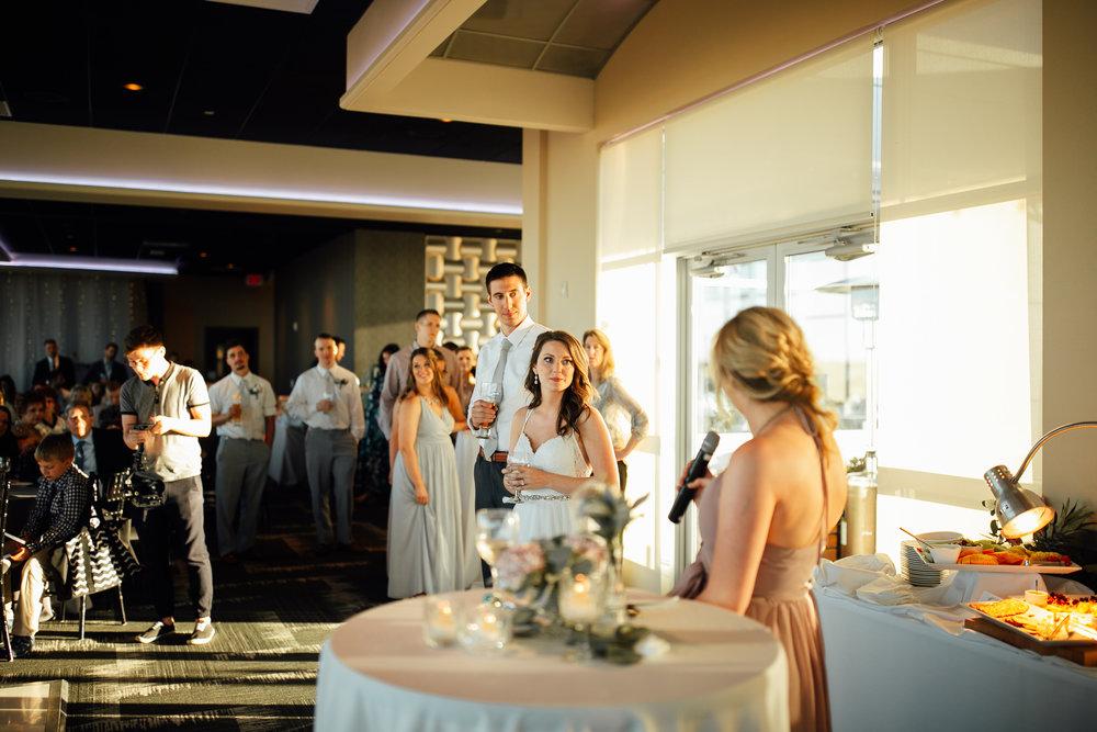 2018-6-Kat-Mike-Reception-Holland-Wedding-Michigan-Wedding-Photographer-196.jpg