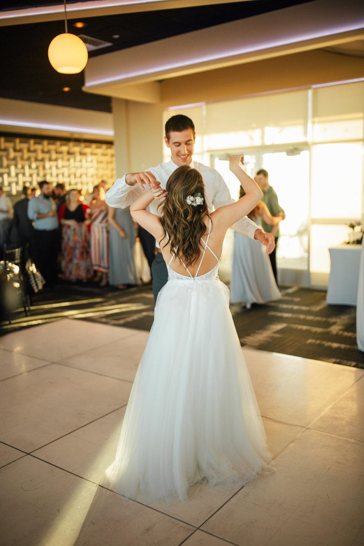 2018-6-Kat-Mike-Reception-Holland-Wedding-Michigan-Wedding-Photographer-256.jpg