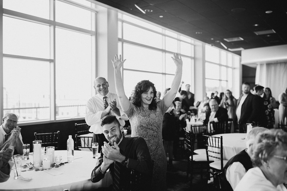 2018-6-Kat-Mike-Reception-Holland-Wedding-Michigan-Wedding-Photographer-142.jpg