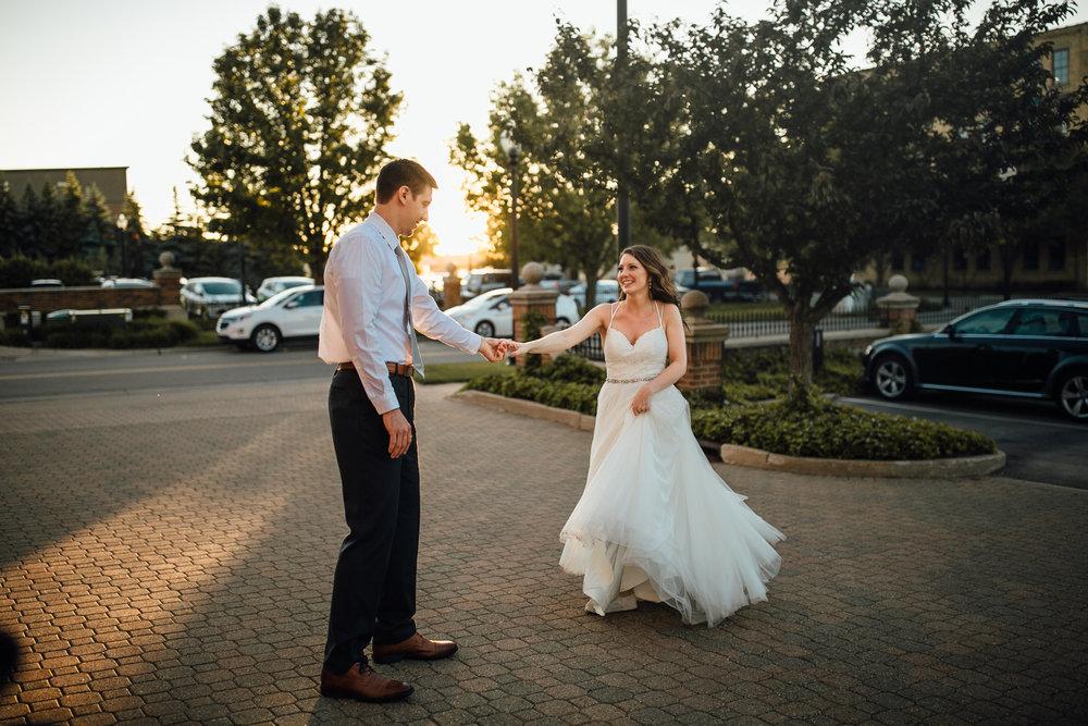 2018-6-Kat-Mike-Golden-Hour-Holland-Wedding-Michigan-Wedding-Photographer-25.jpg
