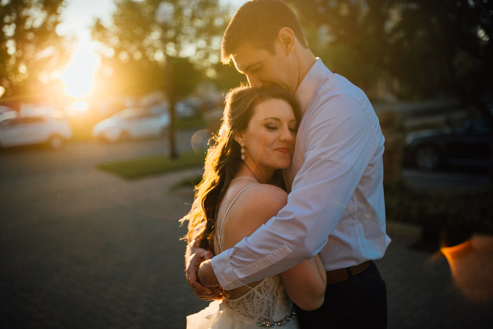 2018-6-Kat-Mike-Golden-Hour-Holland-Wedding-Michigan-Wedding-Photographer-41.jpg