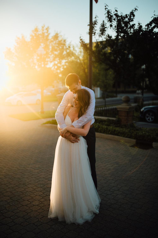 2018-6-Kat-Mike-Golden-Hour-Holland-Wedding-Michigan-Wedding-Photographer-59.jpg