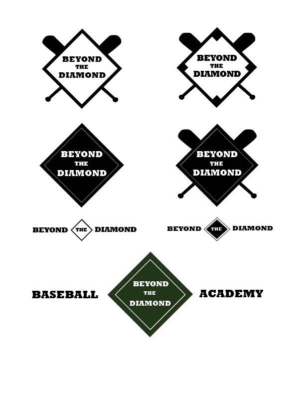 Baseball_logos-2.jpg