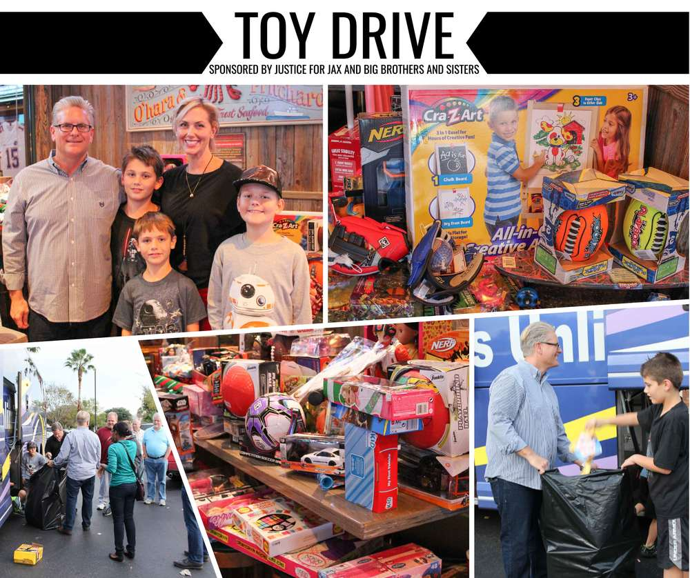 ToyDriveCollage-FB Post.jpg
