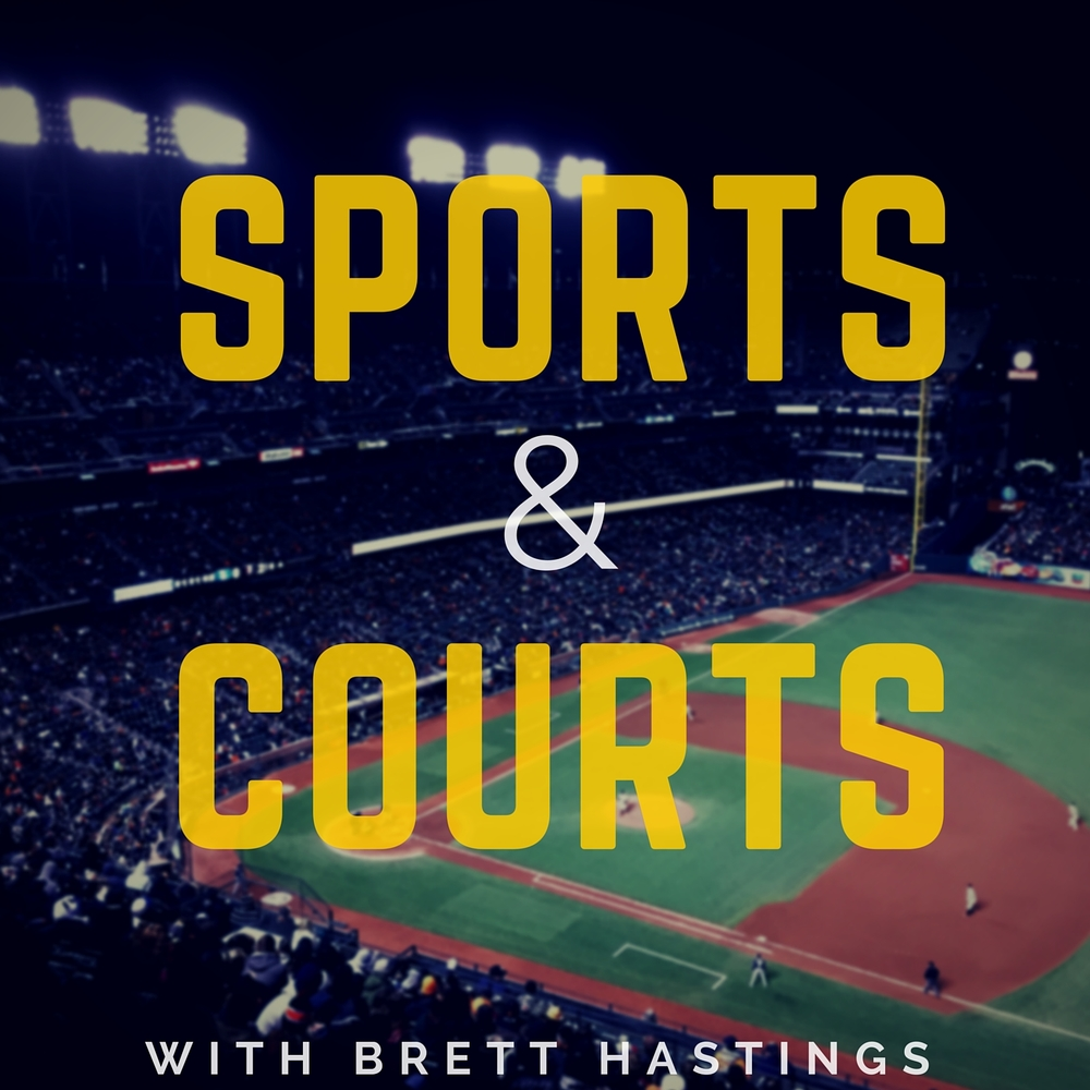 SPORTS & COURTS.jpg