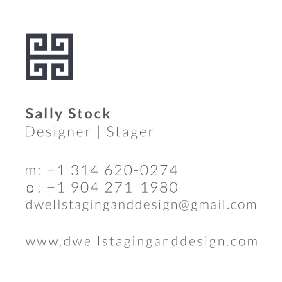 10.5.15 Sally Business Card_detail_side 1.jpg
