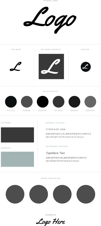 Brand Guide Template.jpg