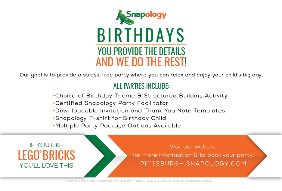 Snapology-FlyerTemplate_Bday card back.jpg