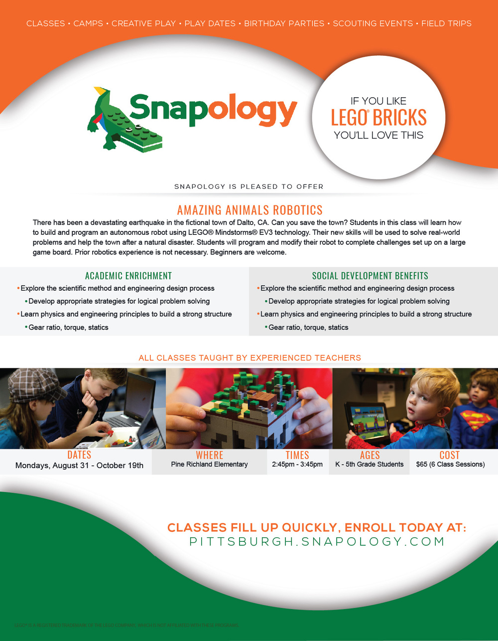 Snapology-FlyerTemplate_Flyer 1 Class.jpg