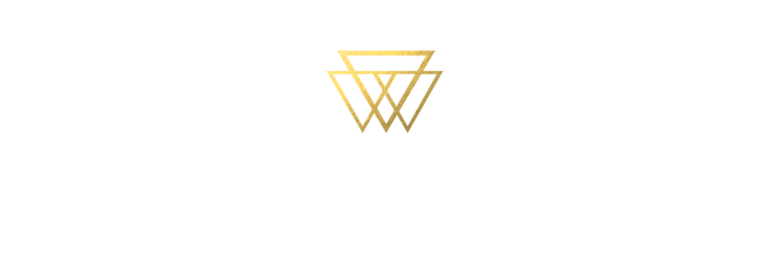 DIGITAL DESIGN CO.