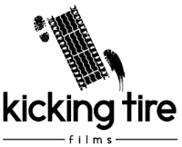 Kicking Tire Films