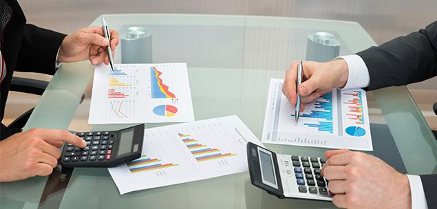 corporate tax budget