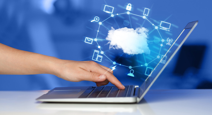 online business processes