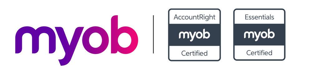 myob-certified email banner.jpg