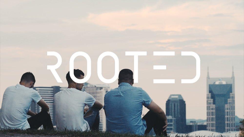 Rooted Thumbnail.jpg