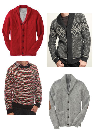 Head Over Heels Friday Christmas Sweaters Carla Like It Is