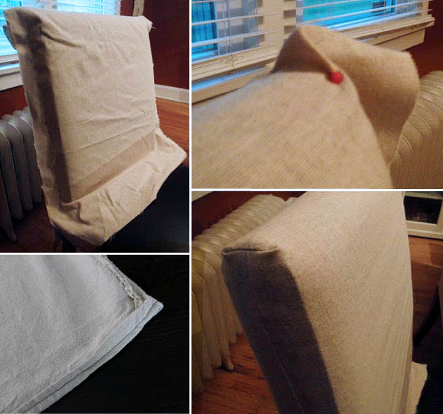 Astonishing Diy Halloween Themed Gravestone Dining Room Chair Covers Caraccident5 Cool Chair Designs And Ideas Caraccident5Info
