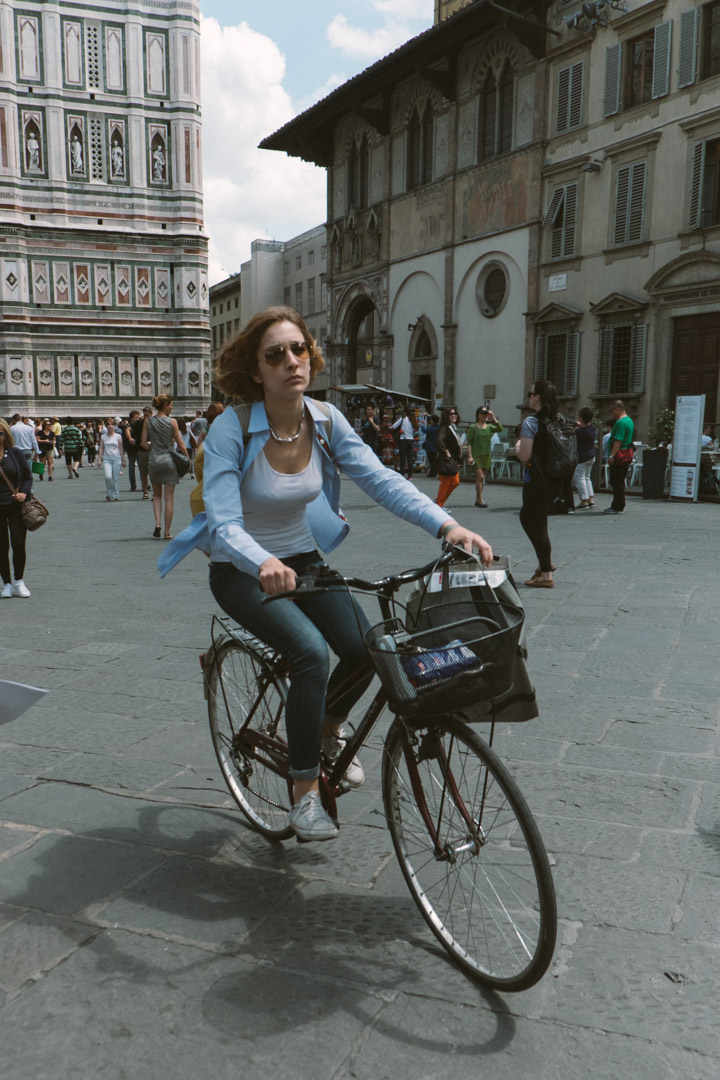 italy_bicycle_street-_FAB3566-2014.jpg