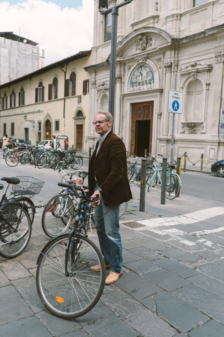 italy_bicycle_street-_FAB3844-2014.jpg