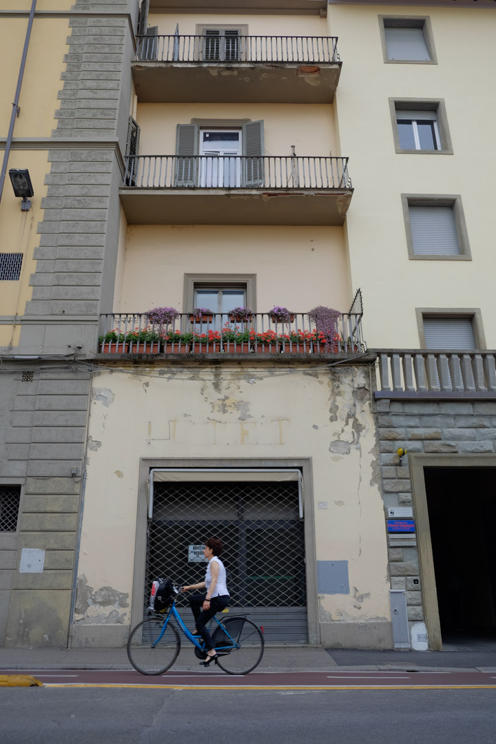 italy_bicycle_street-_FAB4526-2014.jpg