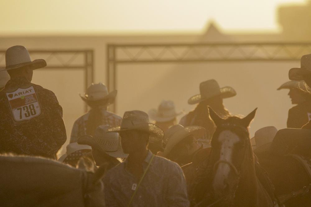 rodeo_lifestyle-4.jpg