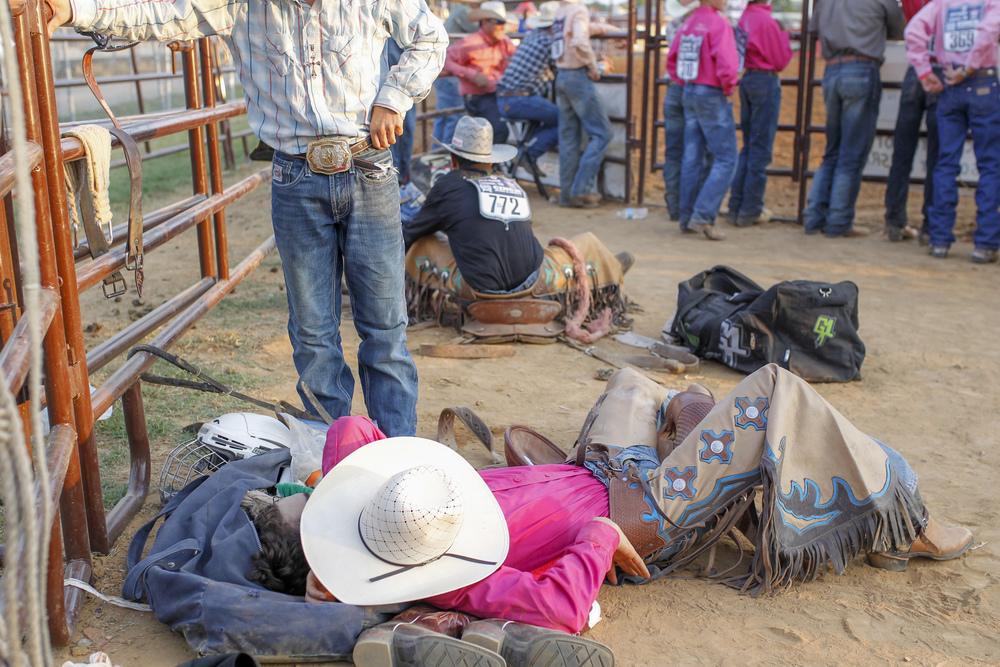 Tired_Cowboy_0001.jpg
