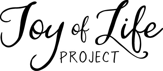 Joy of Life Project