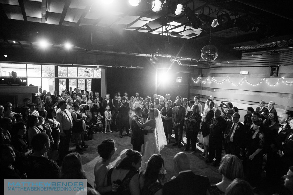 new-york-wedding-photography-littlefield-new-york-wedding-Caroline-Mike-020.jpg
