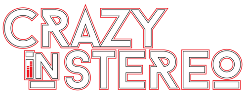 Crazy In Stereo