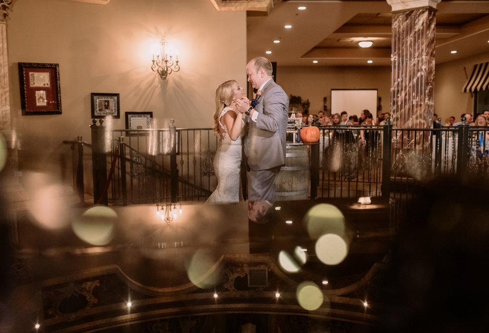 Kristyn + Steve Wedding-0934.jpg