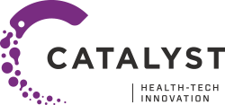 catalyst_logo_rgb_s.png