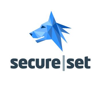 SecureSet_MAIN-LOGO_RGB_dark-type_VERTICAL.png