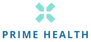 prime-health_logo-vertical-green-and-blue-01.png