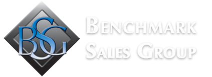 Benchmark Sales Group