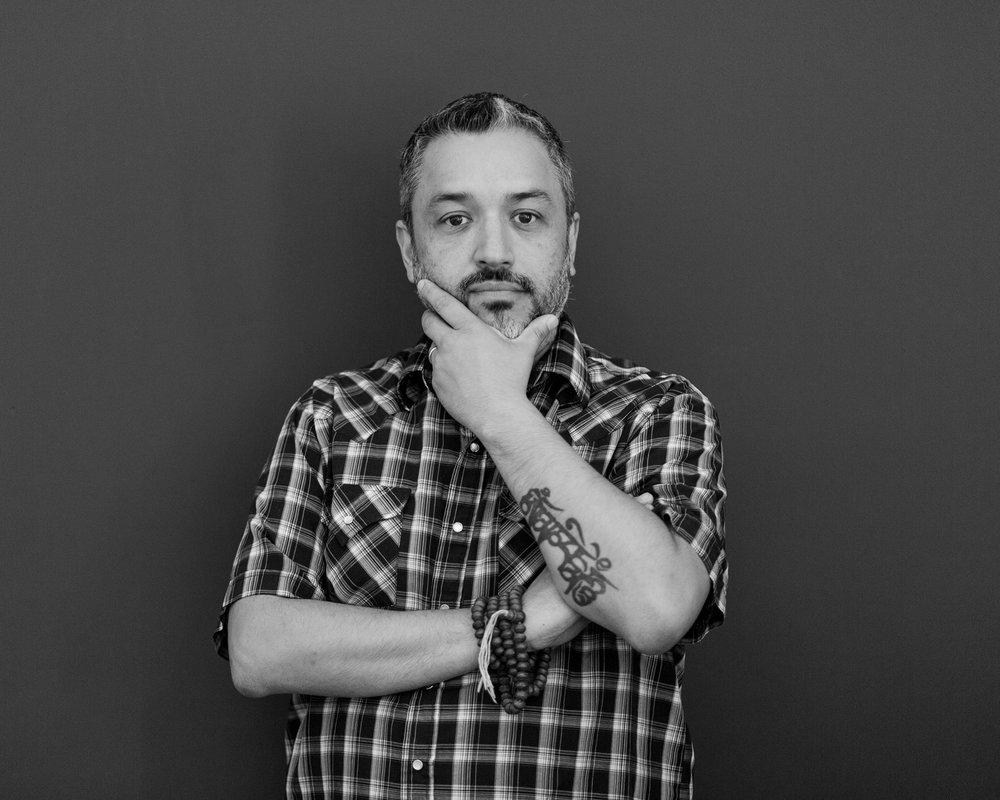 Rubén Polendo-Stage and Candor-1.jpg