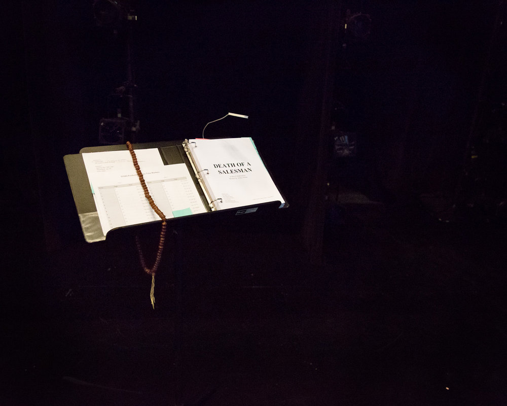 Rubén Polendo-Stage and Candor-3.jpg