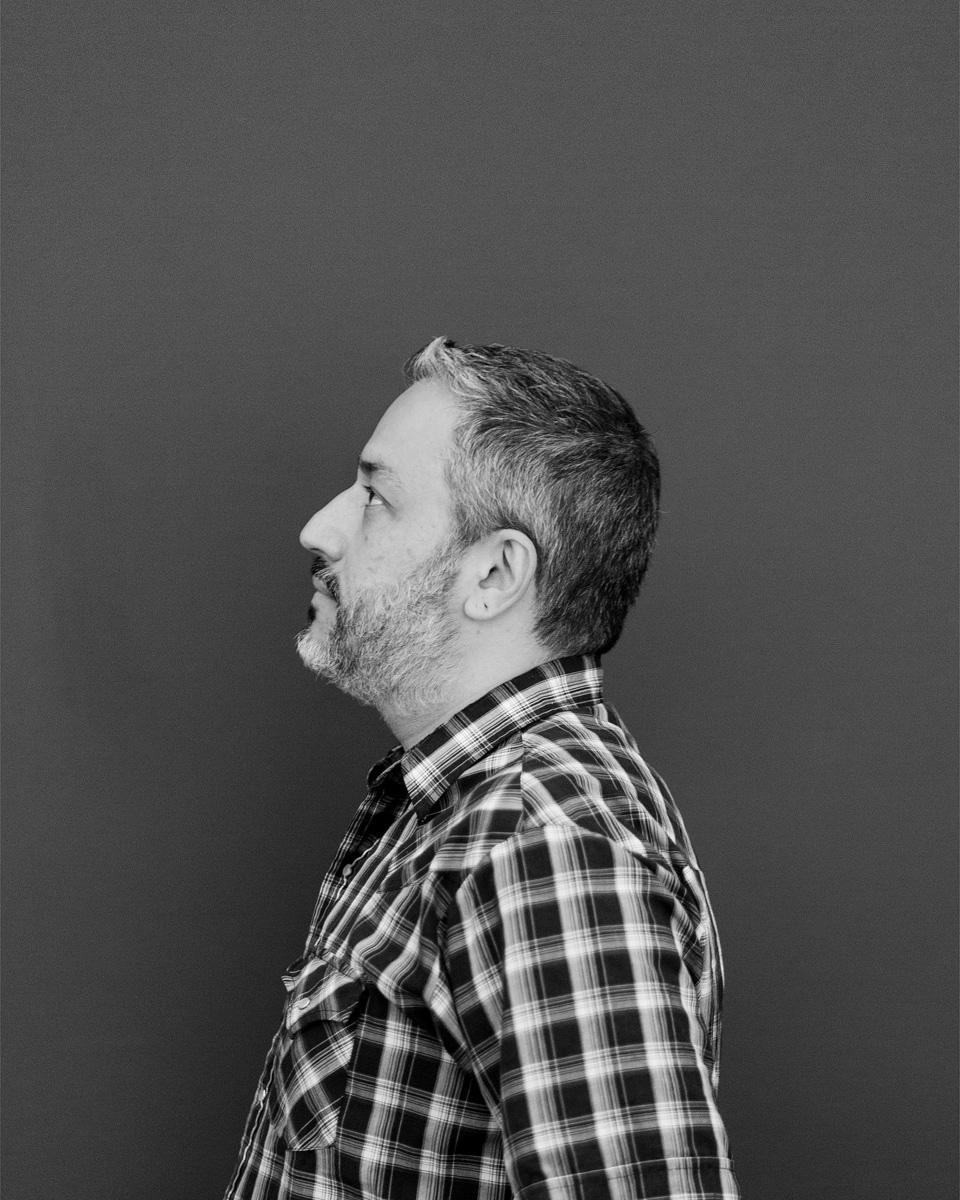 Rubén Polendo-Stage and Candor-5.jpg